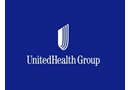 UnitedHealth Group jobs